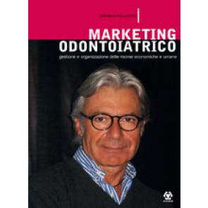 MARKETING ODONTOIATRICO