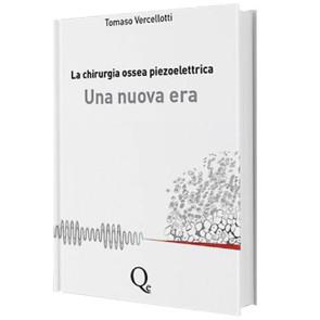 LA CHIRURGIA OSSEA PIEZOELETTRICA