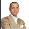 IL TRATTAMENTO DELLE PERI-IMPLANTITI E DELLE RECESSIONI PERI-IMPLANTARI + RIGENERAZIONE OSSEA IN IMPLANTOLOGIA